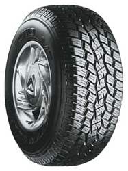 Toyo Open Country All-Terrain 285/50 R20 116T