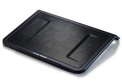 Cooler Master NotePal L1 (R9-NBC-NPL1-GP)