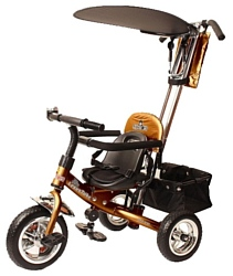 Rich Toys Lexus Trike Original Next (2012)