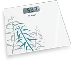 Bosch PPW3303