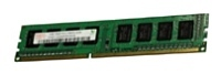 Hynix DDR3 1600 DIMM 8Gb