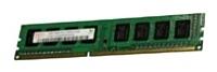 Hynix DDR3 1600 DIMM 4Gb