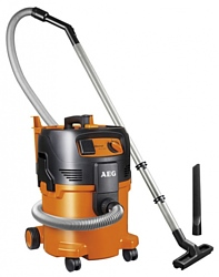 AEG AP 300 ELCP