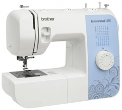 Brother Universal 27S