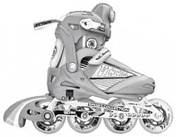 СК (Спортивная коллекция) Ultra 2012
