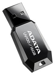 ADATA UV100 16GB