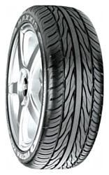 Maxxis MA-Z4S Victra 195/55 R15 85V