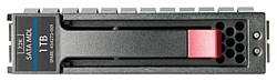 HP 657750-B21