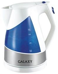 Galaxy GL0212