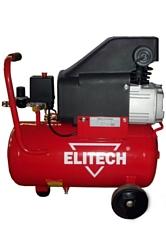 Elitech КПМ 200/24