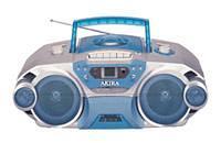 Akira CD 500V
