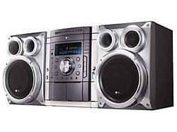Музыкальный центр LG LM-K3565Q купить в Минске, сравнить цены в ... 5fe8a56abf4