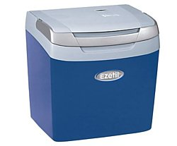 Ezetil E26