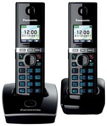 Panasonic KX-TG8052