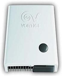 Vortice Premium Dry