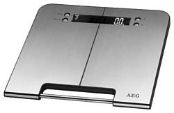 AEG PW 5570 FA
