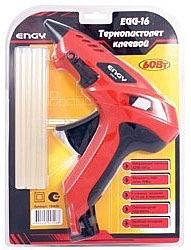 Термо Engy EGG-16