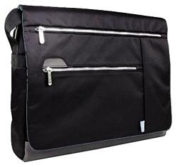 DELL F2 Messenger Bag 16