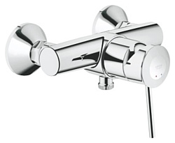 Grohe BauClassic 32867000