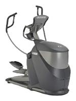 Octane Fitness Pro3700