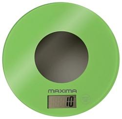 Maxima МS-067
