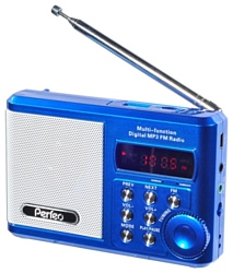 Цены на <b>радиоприемник Perfeo PF</b>-<b>SV922</b>