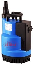 JEMIX FSCP-550