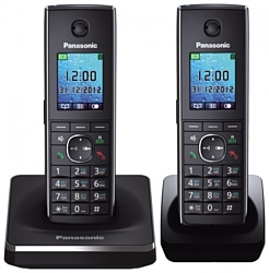 Panasonic KX-TG8552