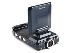 Видеорегистратор carсаm m300 видеорегистратор playme 400