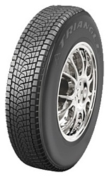 Triangle Group TR797 275/55 R20 117T