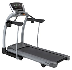 Vision Fitness TF20 Touch