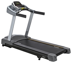 Vision Fitness T60