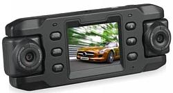 Carcam III X8000