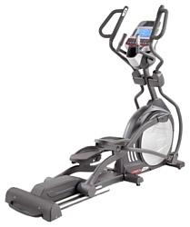 Sole Fitness E98