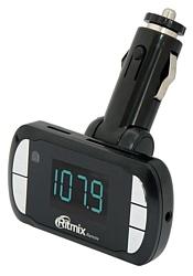 Ritmix FMT-A770