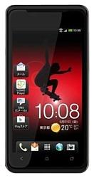 HTC J (Z321e)
