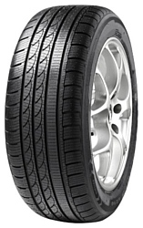Imperial ICE-PLUS S210 205/55 R16 94H