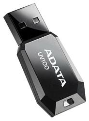 ADATA UV100 32GB