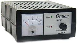 Орион PW325