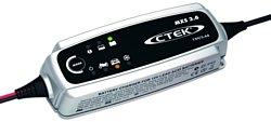 Ctek MXS 3.6