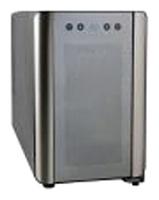 Ecotronic WCM-06TE