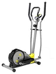 Diadora Fitness DE3