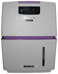 Winia AWM-40