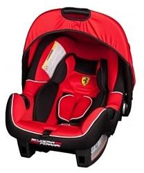 Nania Beone SP Ferrari