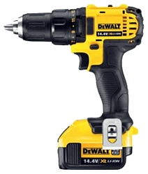 DeWALT DCD730M2