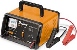 Defort DBC-10 (93729103)