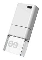 Leef ICE 32GB