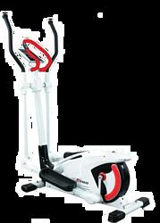American Fitness SPR-SIC144E