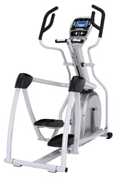 Vision Fitness S7100HRT