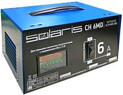 Solaris CH 6MD